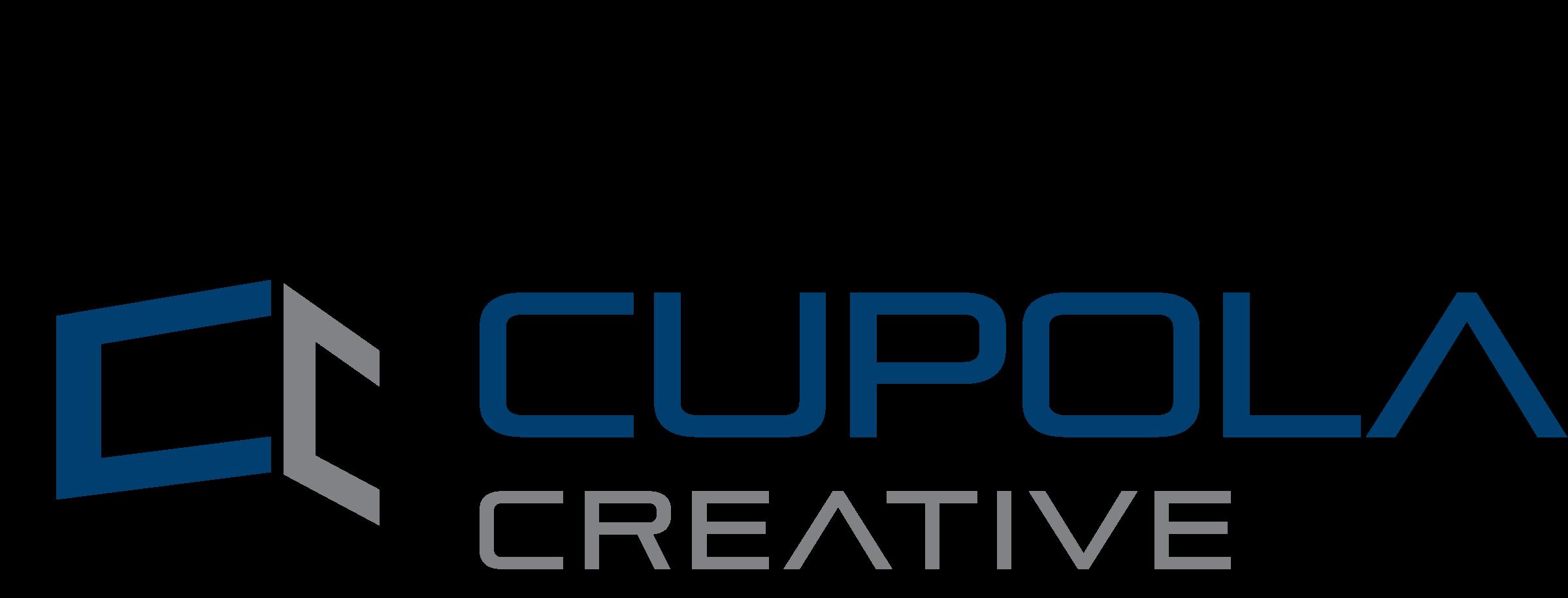 Cupola Creative